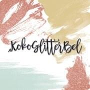 KokoGlitterBel