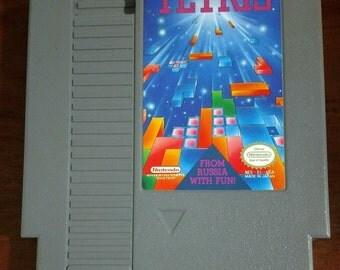 NES in a cartridge!