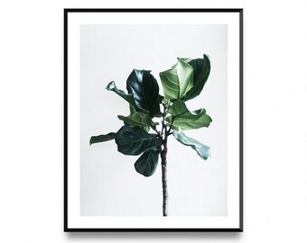 Tree print, Printable Art, Art prints, Scandinavian print, Wall Art, nordic poster print, nordic design print, Instant Download