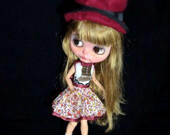 Lovely Tea time dress