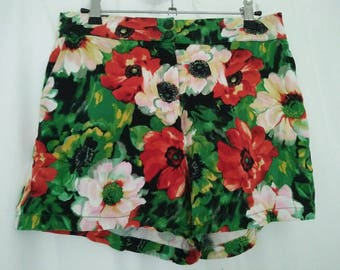 SALE!! second-hand Princess Highway shorts -- size 10