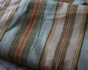 4 Upholstery Fabric Mill Creek Designs  4