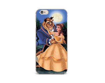 Phone case disney iPhone 7 case iPhone 7 Plus case disney case phone Samsung case iPhone 6 disney case iPhone 7 disney case iPhone 7 disney