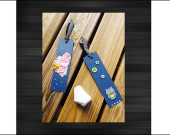 Bookmark, Mother's Day, gift for women, bookmark, gift for men, bookmark
