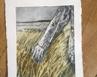 Peaceful Places