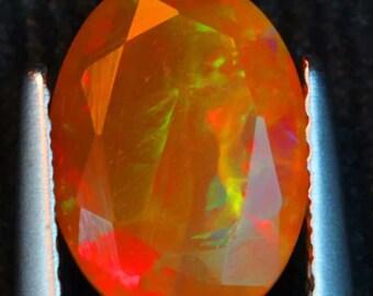 Opal Welo