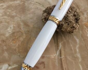 Premium Cigar pen