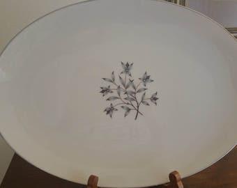 Lenox Princess Platter