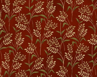 Windham Fabrics Williamsburg Folk Art by Colonial Williamsburg 31694 1-- 1/2 yard increments