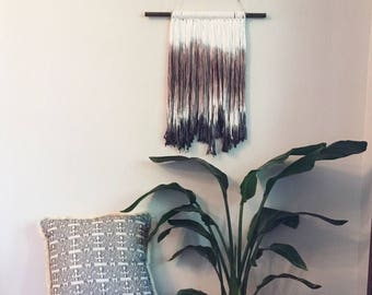 Gypsea Wall Tapestry