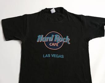 Vintage Hard Rock Cafe T-shirt