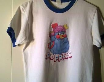 Popples t-shirt