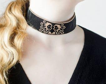 Birthday Gift|for|Woman Zodiac Necklace Zodiac Jewelry|for|Her Gemini Necklace Personalized Gift Astrology Jewelry June Gifts|for|Her Gemini
