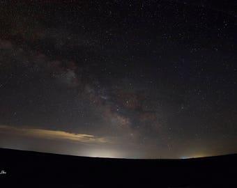 Milky Way 2 of 2