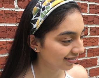 Ivy Stretch Headband