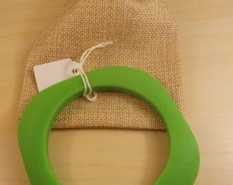 Bracelet chewing teeth tooth gum silicone baby tooth maternity infant child