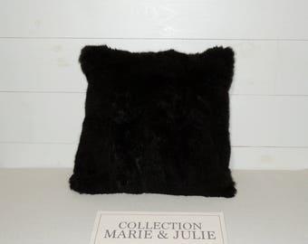 Cushion decorative Possum