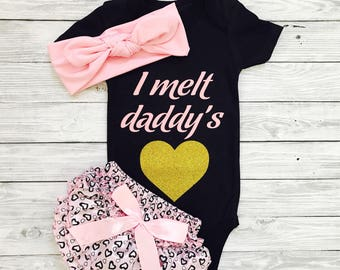 Handmade Baby Clothes, Newborn Clothes, Baby Girl Clothes, Baby Clothing, Baby Girl, Baby Clothes, Baby Girl Clothing, Hipster Baby Clothes