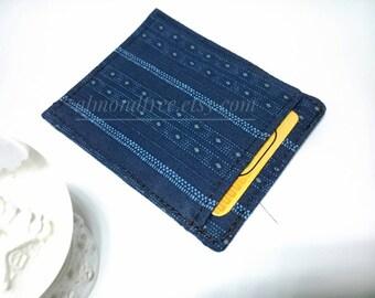 sale gift for men, portefeuille, minimalist card wallet, credit card holder, front pocket,  id1340299, slim front pocket wallet