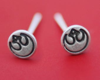 Star Wars Rebel Insignia Earrings
