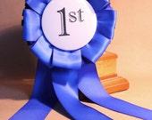 Best Pies Custom Blue Ribbon for anita salustro