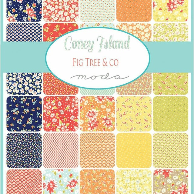 Designer Cotton Quilting Fabrics And Boutique By