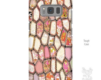 Samsung Galaxy S8 Case, Galaxy S8 Case, Galaxy S7 Edge Case, Note 5 Case, galaxy s8 plus case, Art, Galaxy S7 case, Phone case, phone cover