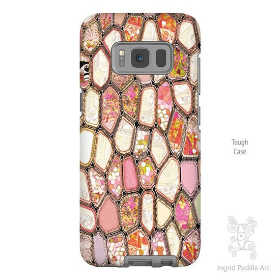 Samsung Galaxy S8 Case, Galaxy S8 Case, iPhone 8 case, Note 8 Case, galaxy s8 plus case, Art, Galaxy S7 case, Phone case, phone cover
