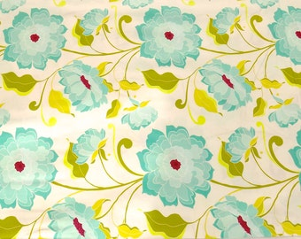 Fabric Riley Blake One Yard - FREE Shipping USA only
