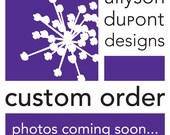 210 Custom Jar Wrap Labels with Custom Design