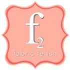 fabricfetish