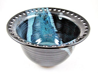 Earring holder, Earring bowl, Earring organizer, Jewelry Bowl, Jewelry holder - Made to order