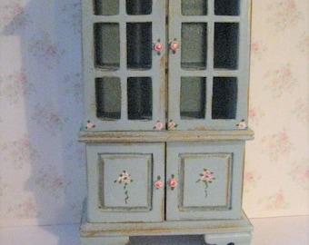 Dollhouse dining | Etsy