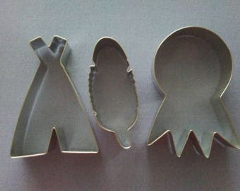 Fake Gas Receipts Word Tea Party Cookie Cutter Teapot And Cup Cookie Cutter Set For Upon Receipt Meaning Pdf with Rent Payment Receipt Pdf Word Tribal Cookie Cutter Set Of  Teepee Cookie Cutter  Feather Cookie  Cutter  Request Read Receipt Outlook Word