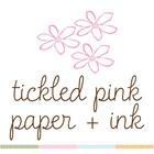 tickledpinkpaperie