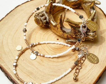 Rare Spirit Dainty Bracelet
