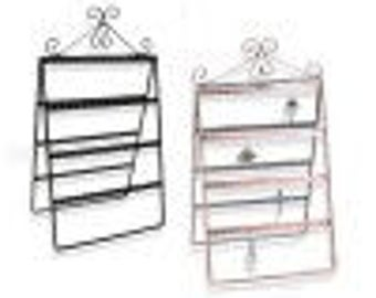 56 Pair Earring Stand