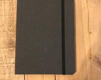 SECONDS - The Contega Thin Case for iPad Pro 9.7 - Charcoal (See photos)