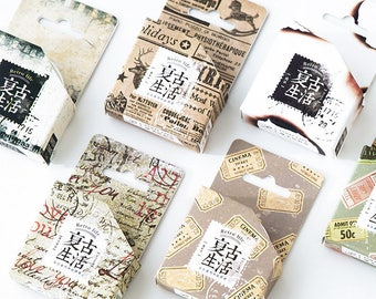 Washi Tape Masking Tape decoration Tape Planner Stickers