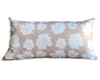 Villa 14x24 Lumbar Pillow