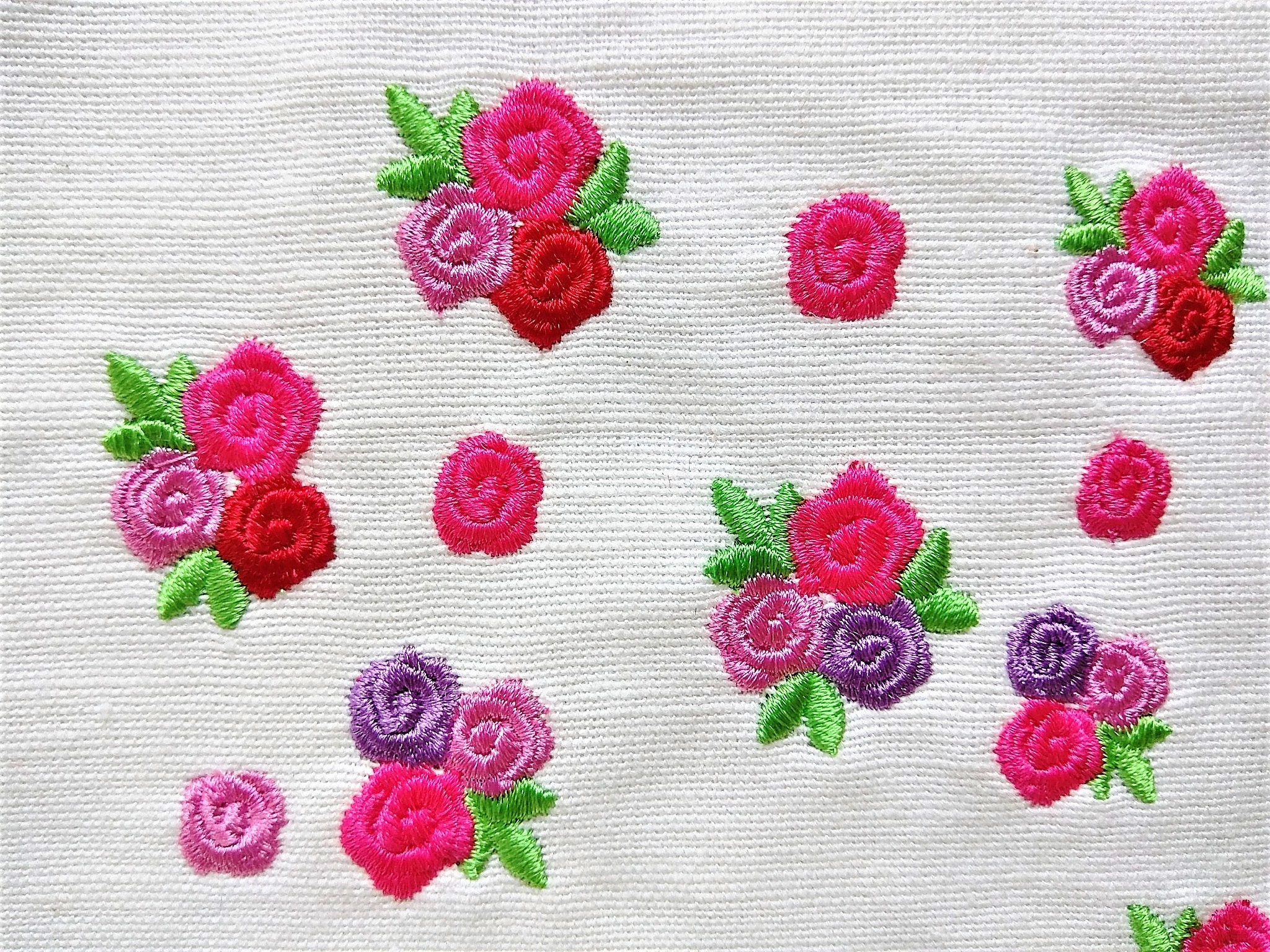 Accent Mini Rose Small Rose Small Flower Mini Roses