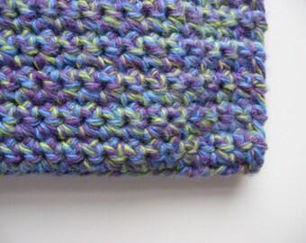 cotton nexus 4 HTC evo evo shift blackberry case sleeve cover cozy