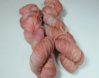 Pink Umbonium