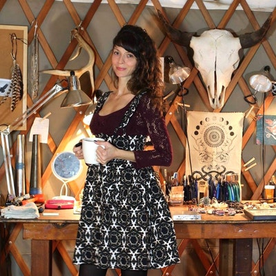 Jessica Trimbath