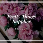 PrettyThingsSupplies