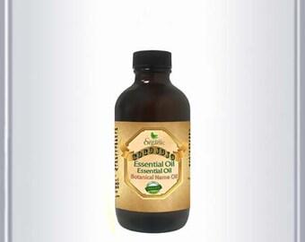 Lemongrass Essential Oil 100% Pure Organic