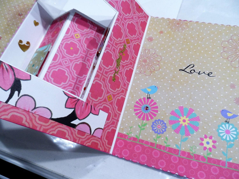 Birthday Cards Unique ~ Pop up birthday cards birthday cards handmade cards any