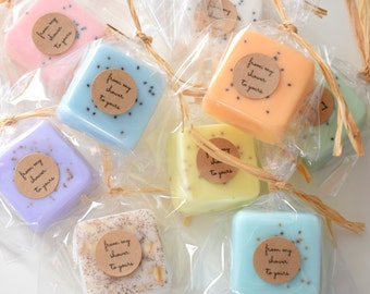 Baby shower favor etsy negle Gallery