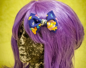 Pony Hairbow