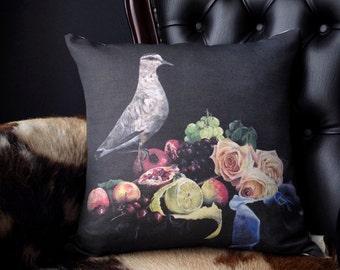 Still Hours cushion - 45 x 45 cm